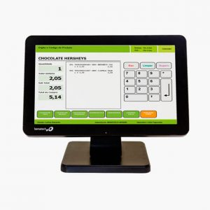 equipos-de-facturacion-all-in-one---SB1015W